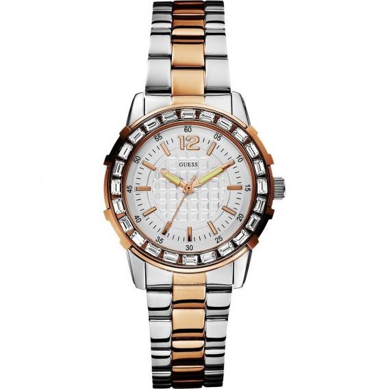 Часы Guess GK0618L3