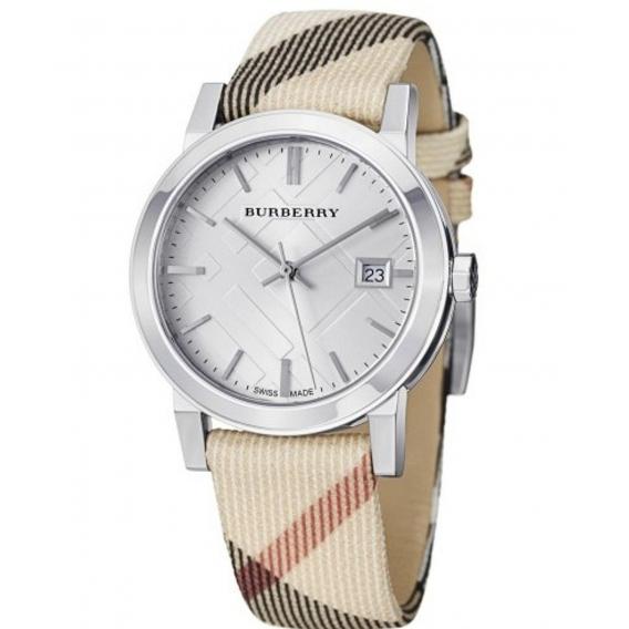 Часы Burberry BK07022