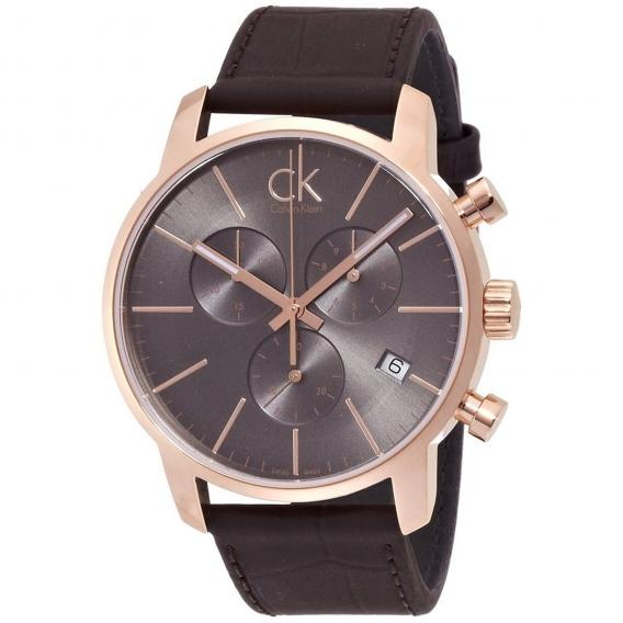 Calvin Klein kell CKK2276G3