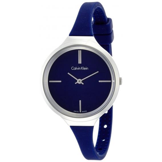 Часы Calvin Klein CKK8231VN