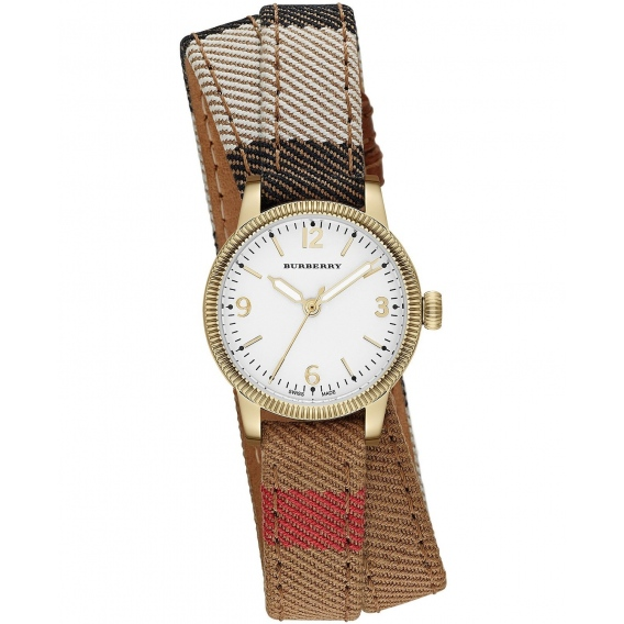 Часы Burberry BK04851