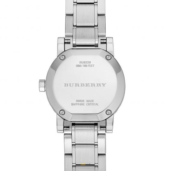 Burberry klocka BK04229