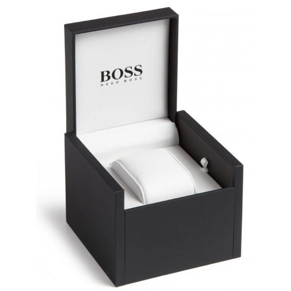 Часы Hugo Boss HBK33180