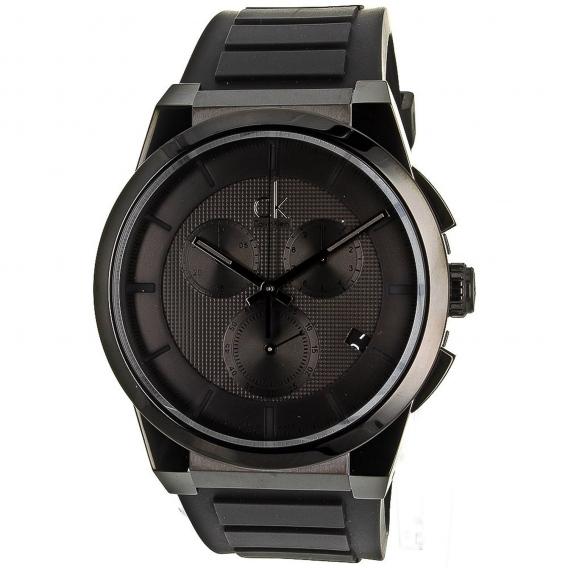 Часы Calvin Klein CKK6374D1
