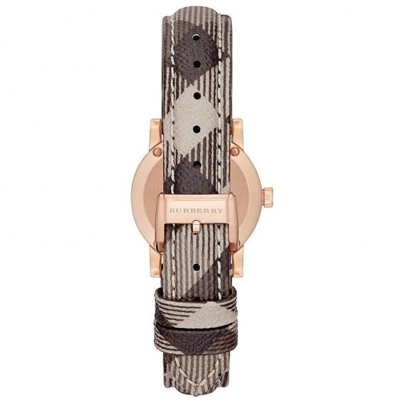 Часы Burberry BK02236