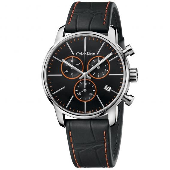 Часы Calvin Klein CKK2271C1