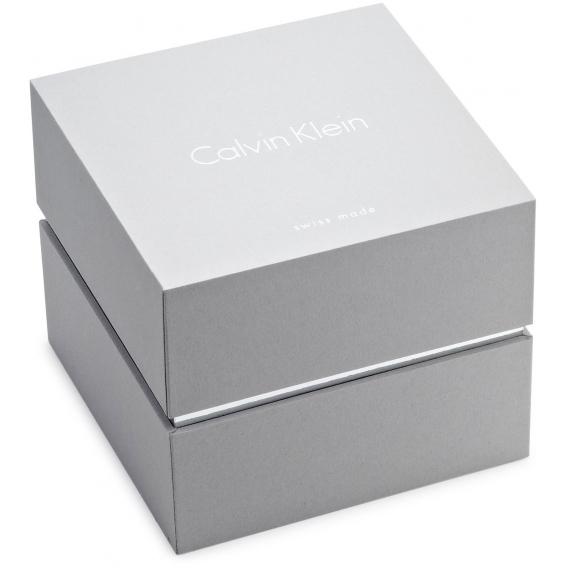 Calvin Klein kell CKK321146