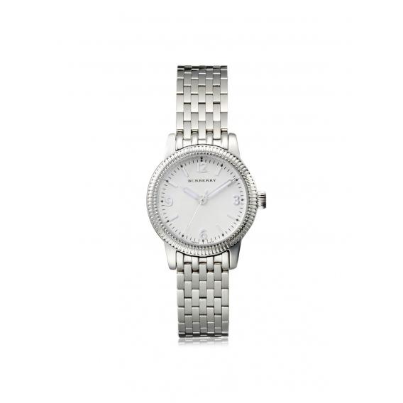 Часы Burberry BK00856