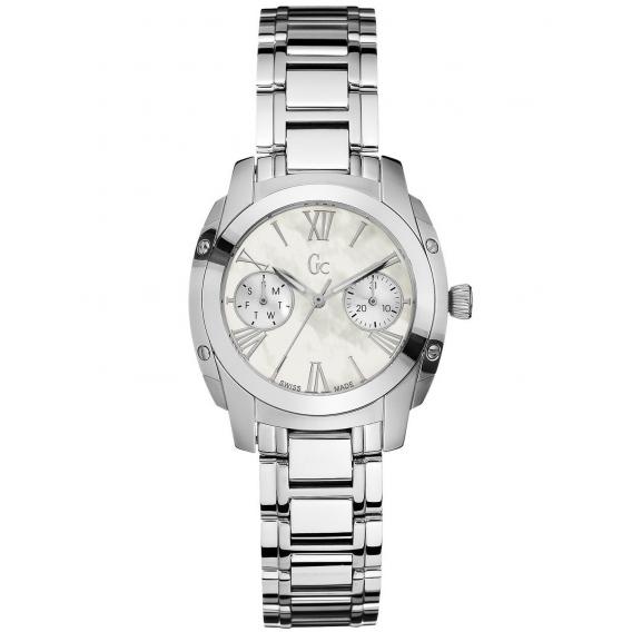 Часы Guess GK05001L1