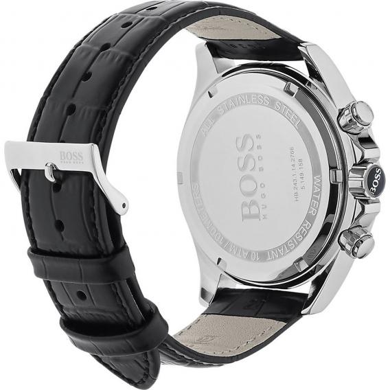 Часы Hugo Boss HBK23178