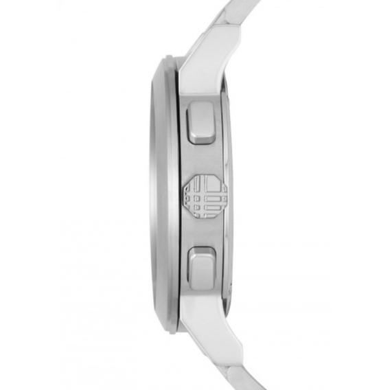 Часы Burberry BK08363