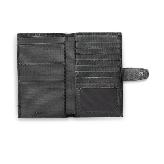 Calvin Klein plånbok CK10342