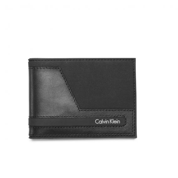 Calvin Klein tegnebog CK10343