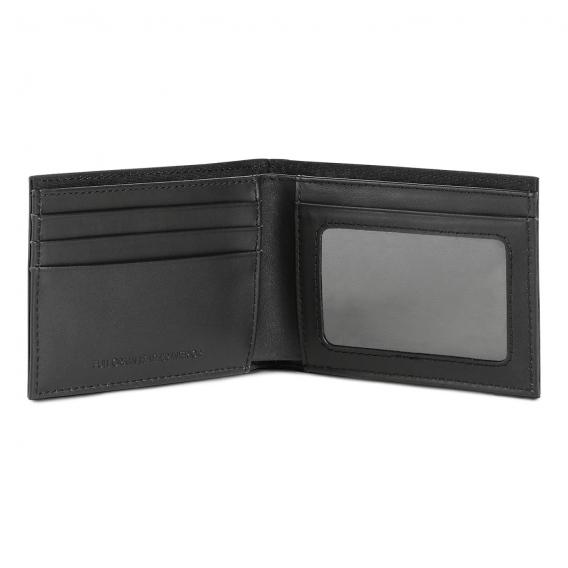 Calvin Klein plånbok CK10343