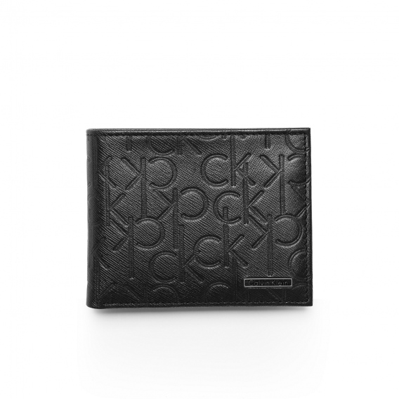 Calvin Klein plånbok CK10344