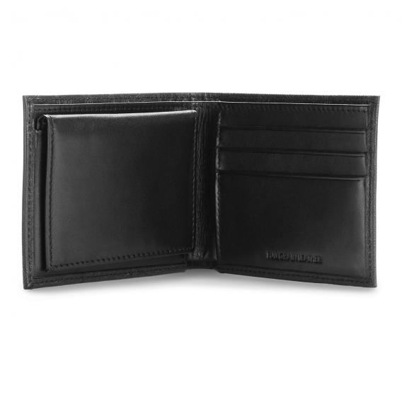 Calvin Klein lompakko CK10344