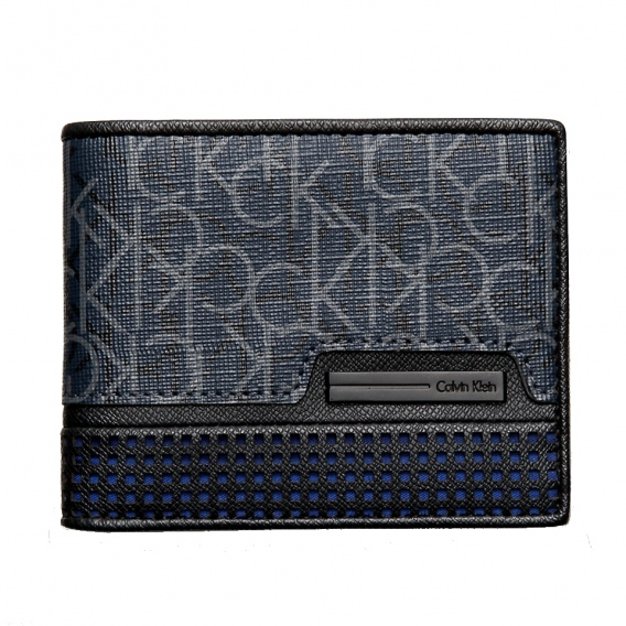 Calvin Klein plånbok CK10345