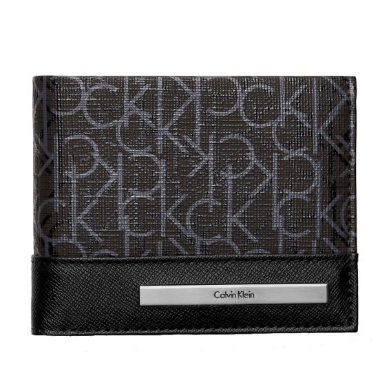 Calvin Klein lompakko CK10346
