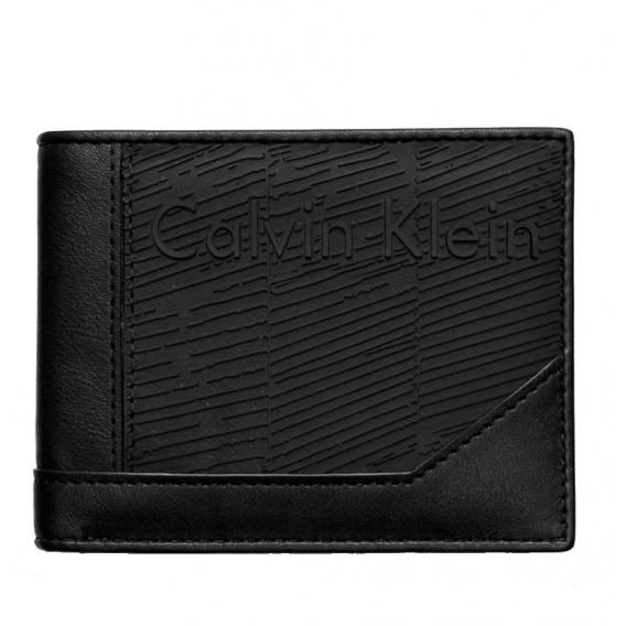 Calvin Klein plånbok CK10347