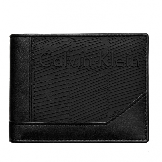 Calvin Klein tegnebog CK10347