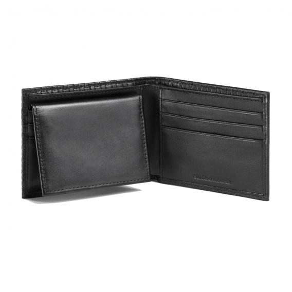 Calvin Klein plånbok CK10349