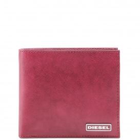 Diesel kolikkotaskullinen lompakko