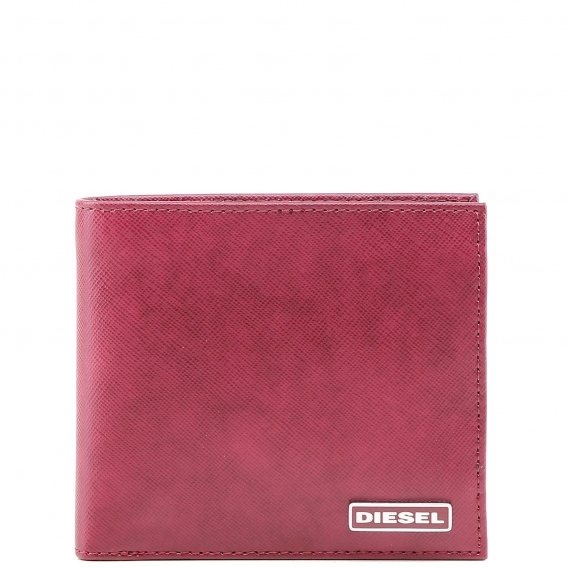 Diesel plånbok med myntficka DZW10350