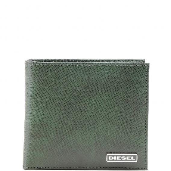 Diesel kolikkotaskullinen lompakko DZW10351