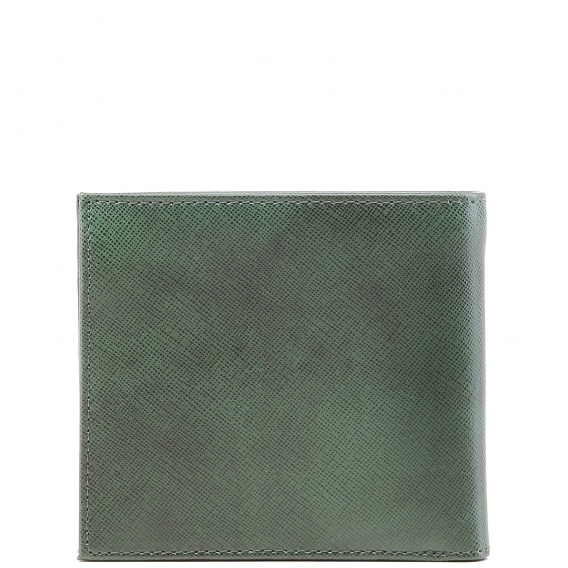 Diesel plånbok med myntficka DZW10351