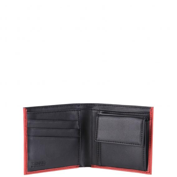 Diesel plånbok med myntficka DZW10352