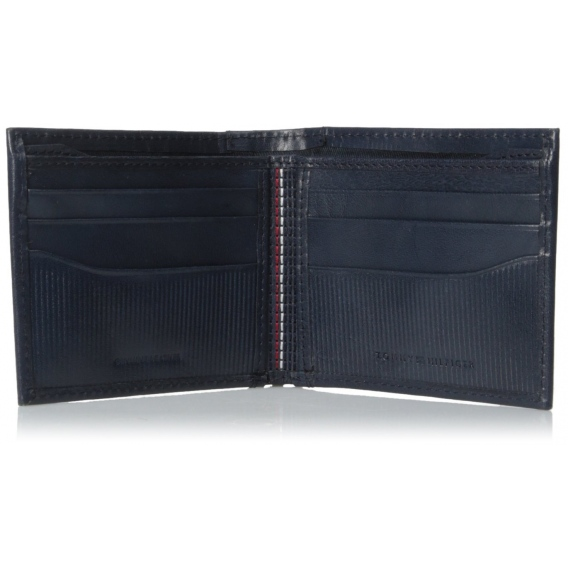 Tommy Hilfiger tegnebog TH10355