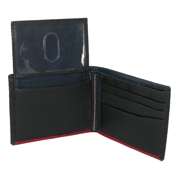 Tommy Hilfiger plånbok TH10357