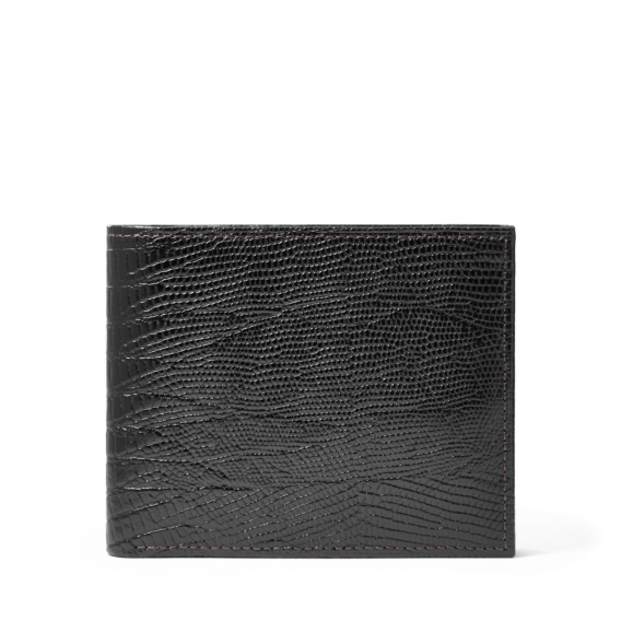 Fossil lompakko FO10360