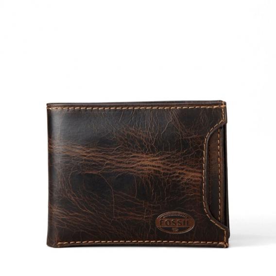 Fossil plånbok FO10361