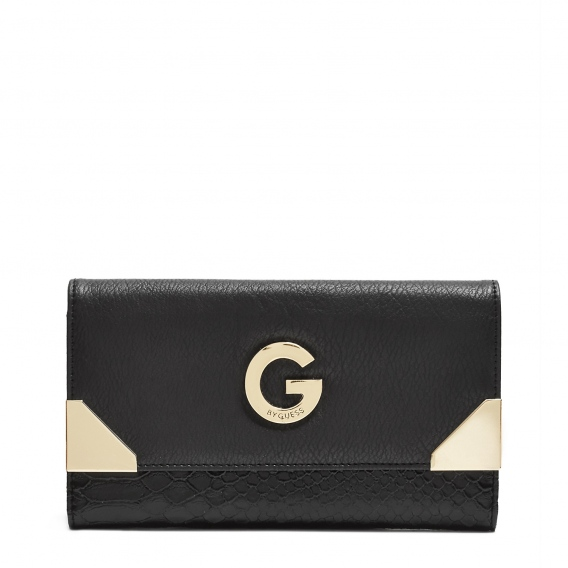 Guess tegnebog G10362