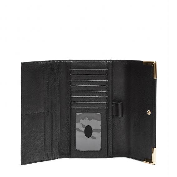 Guess rahakott G10362