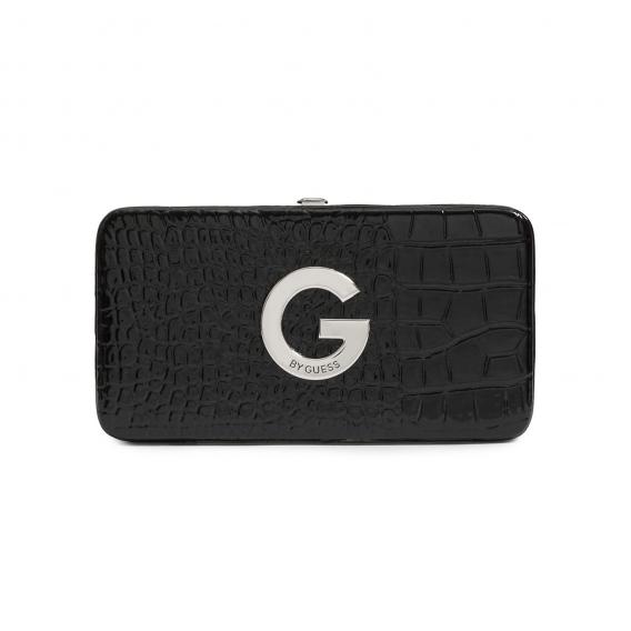 Guess plånbok G10363