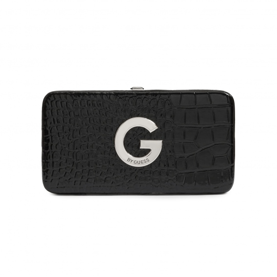 Guess tegnebog G10363
