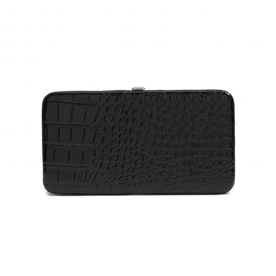 Guess lompakko G10363