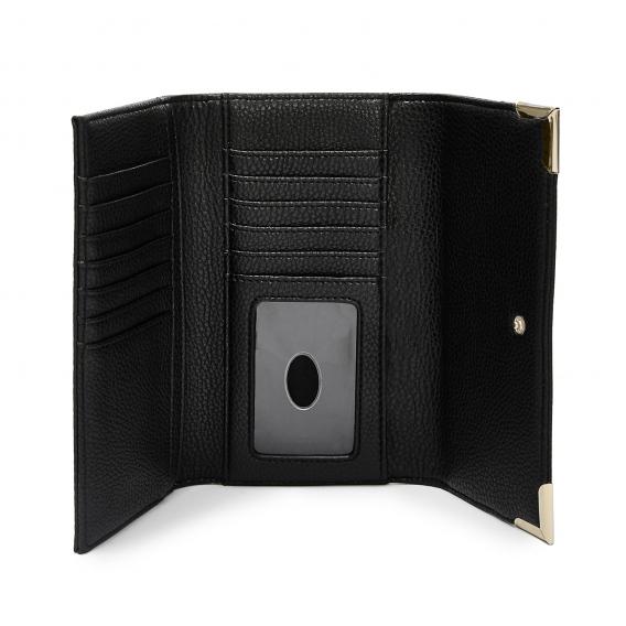Guess lompakko G10364