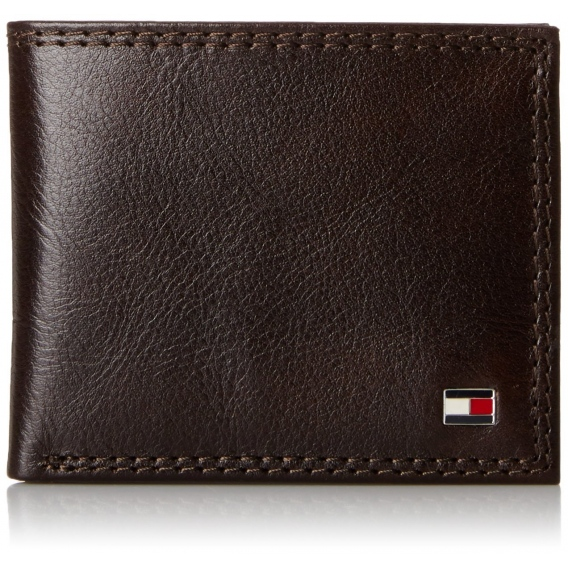 Tommy Hilfiger tegnebog TH10365