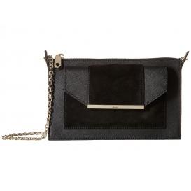 DKNY handväska