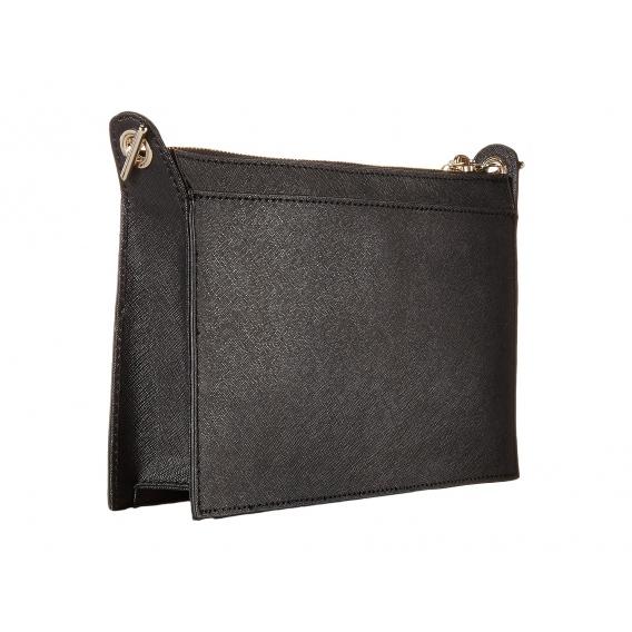DKNY handväska DKNY-B9789