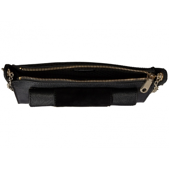 DKNY käsilaukku DKNY-B9789