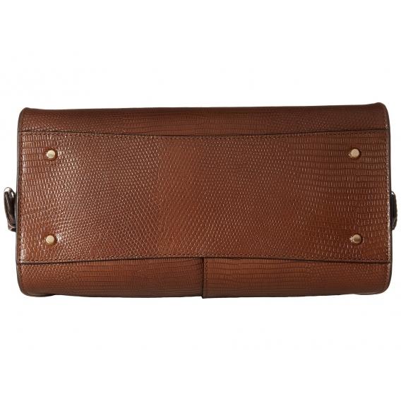 DKNY handväska DKNY-B7435