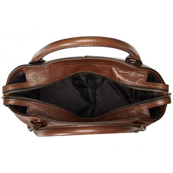 DKNY käsilaukku DKNY-B7435