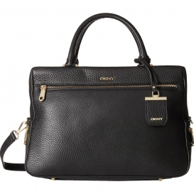 DKNY käsilaukku