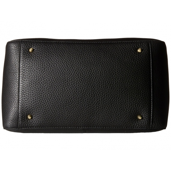 DKNY käsilaukku DKNY-B9273