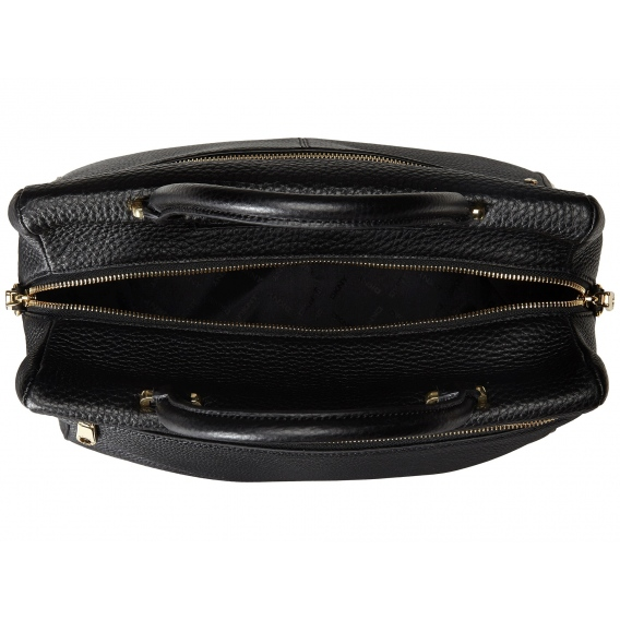 DKNY handväska DKNY-B9273