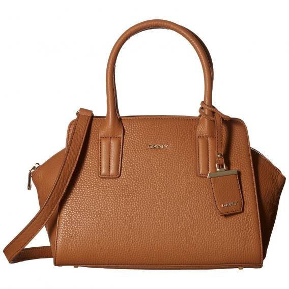DKNY käsilaukku DKNY-B4184